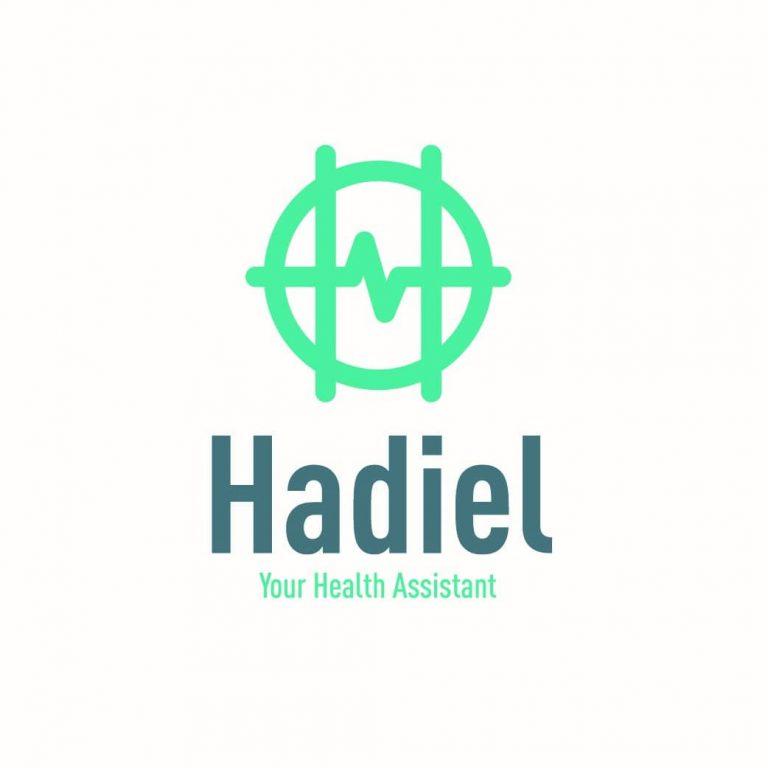 Hadiel-768x768