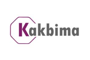 kakbima-1-300x201