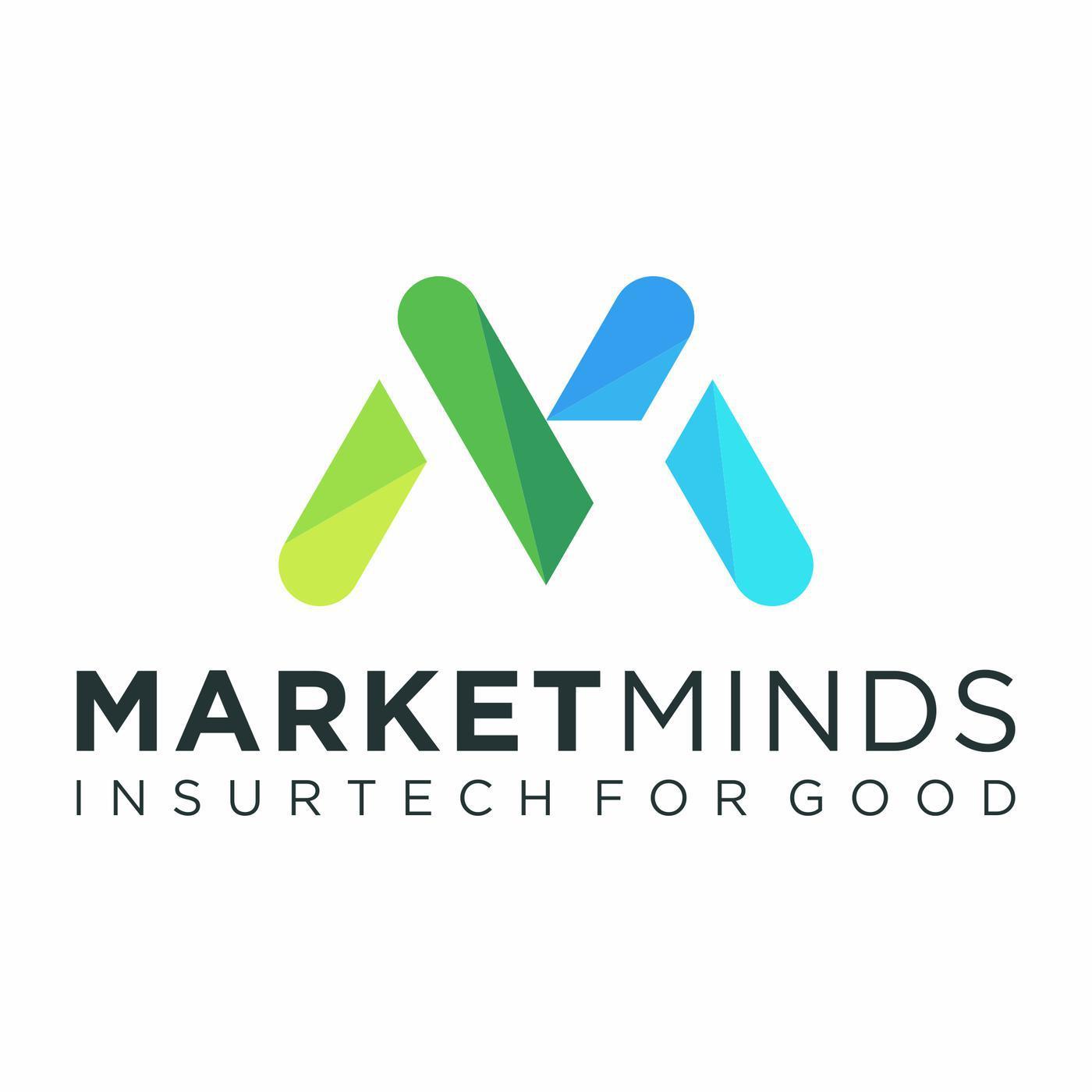 marketminds